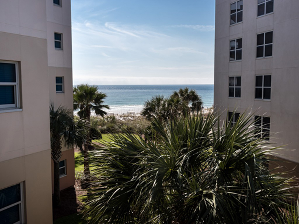 Waterscape B307 Condo rental in Waterscape Fort Walton Beach in Fort Walton Beach Florida - #8
