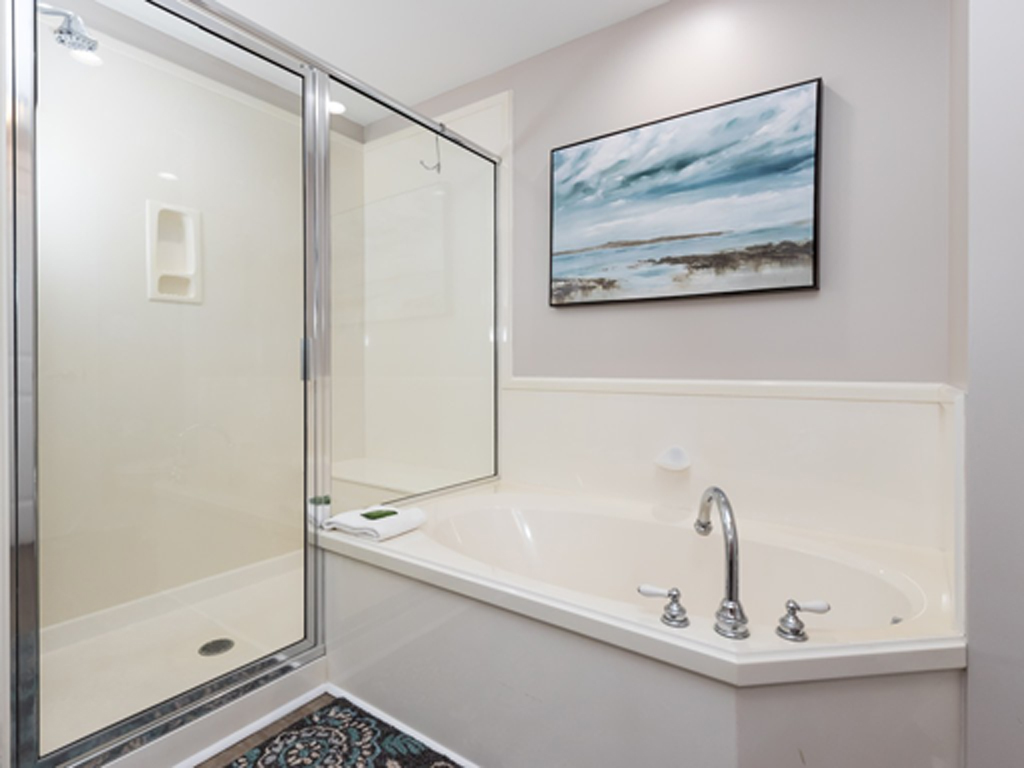 Waterscape B307 Condo rental in Waterscape Fort Walton Beach in Fort Walton Beach Florida - #20