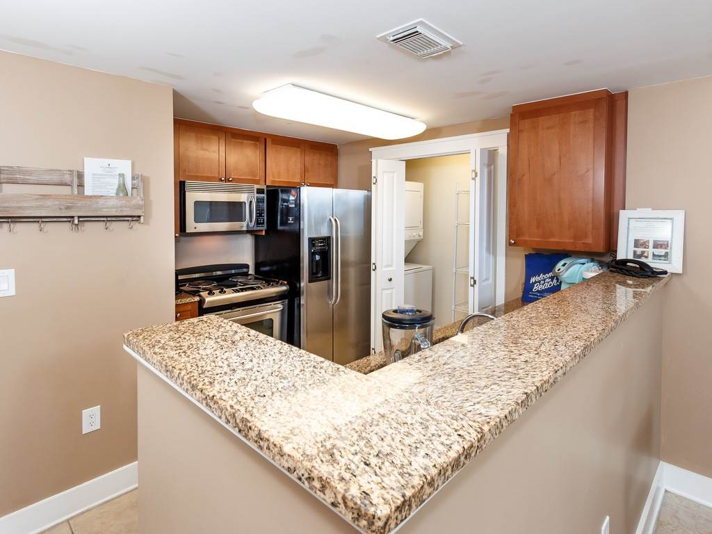 Waterscape B308 Condo rental in Waterscape Fort Walton Beach in Fort Walton Beach Florida - #9