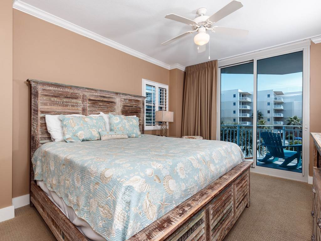 Waterscape B308 Condo rental in Waterscape Fort Walton Beach in Fort Walton Beach Florida - #12