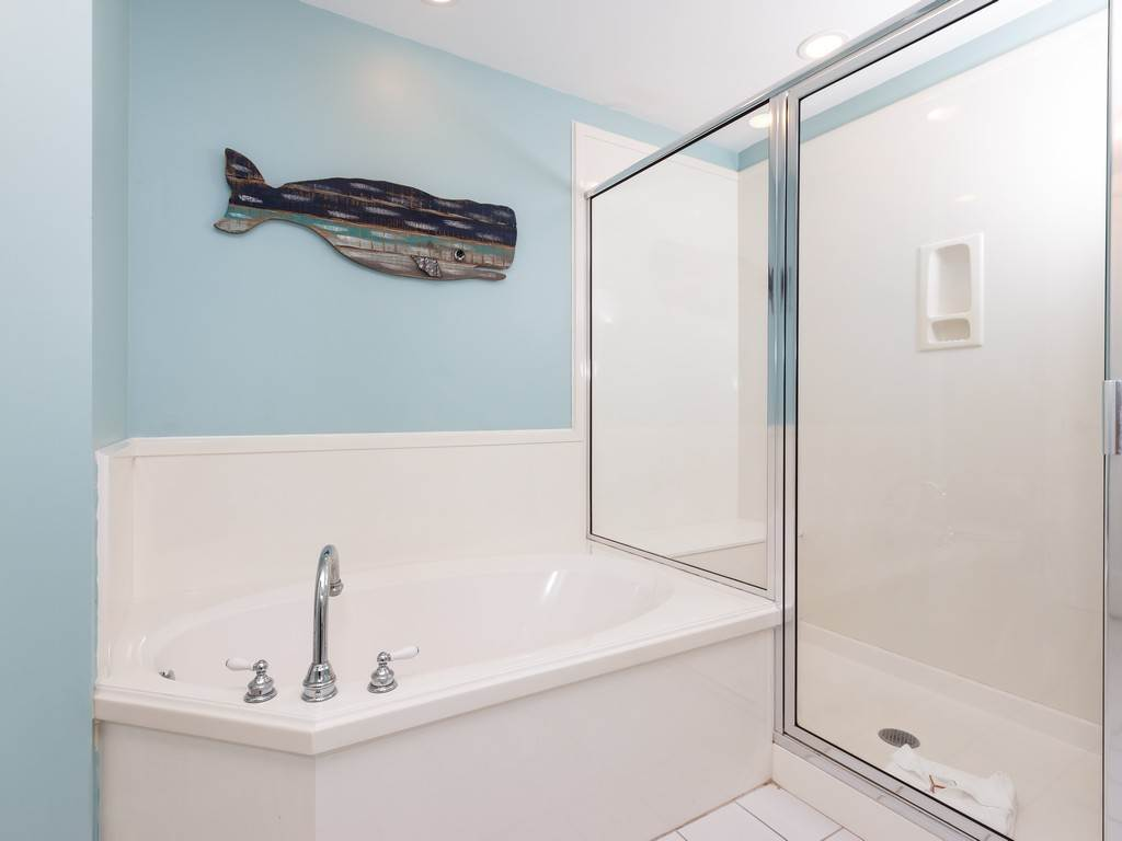 Waterscape B308 Condo rental in Waterscape Fort Walton Beach in Fort Walton Beach Florida - #17
