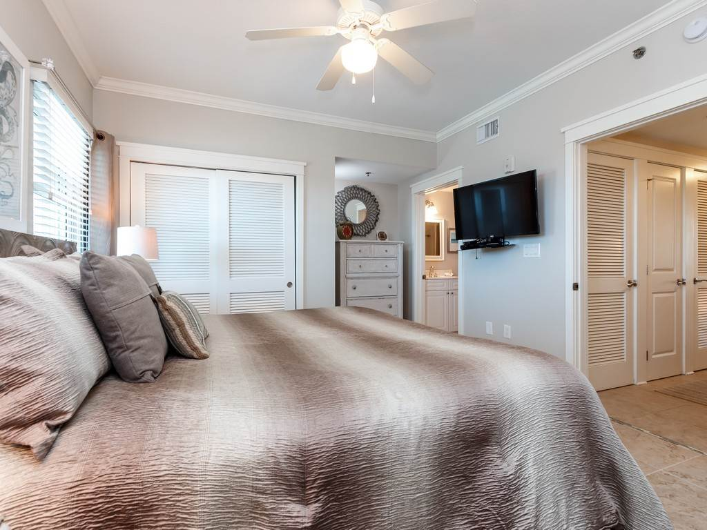Waterscape B316 Condo rental in Waterscape Fort Walton Beach in Fort Walton Beach Florida - #7