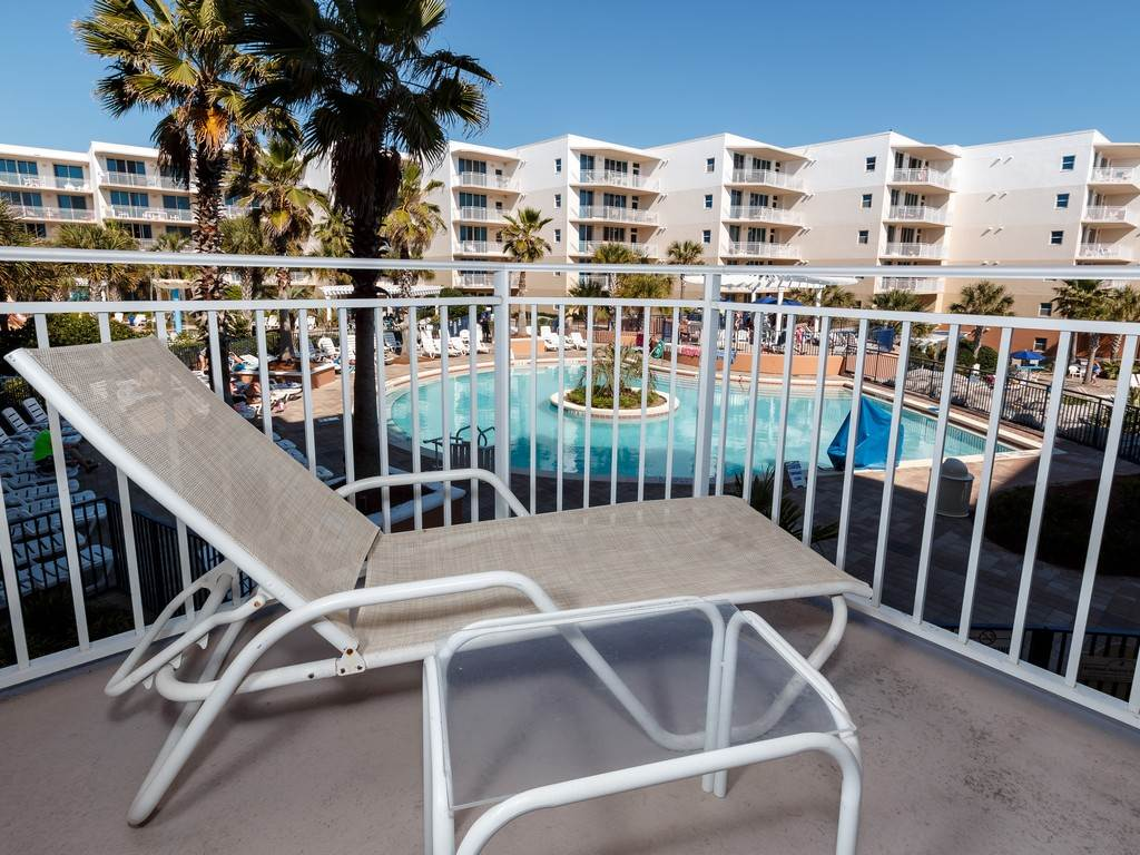 Waterscape B316 Condo rental in Waterscape Fort Walton Beach in Fort Walton Beach Florida - #11