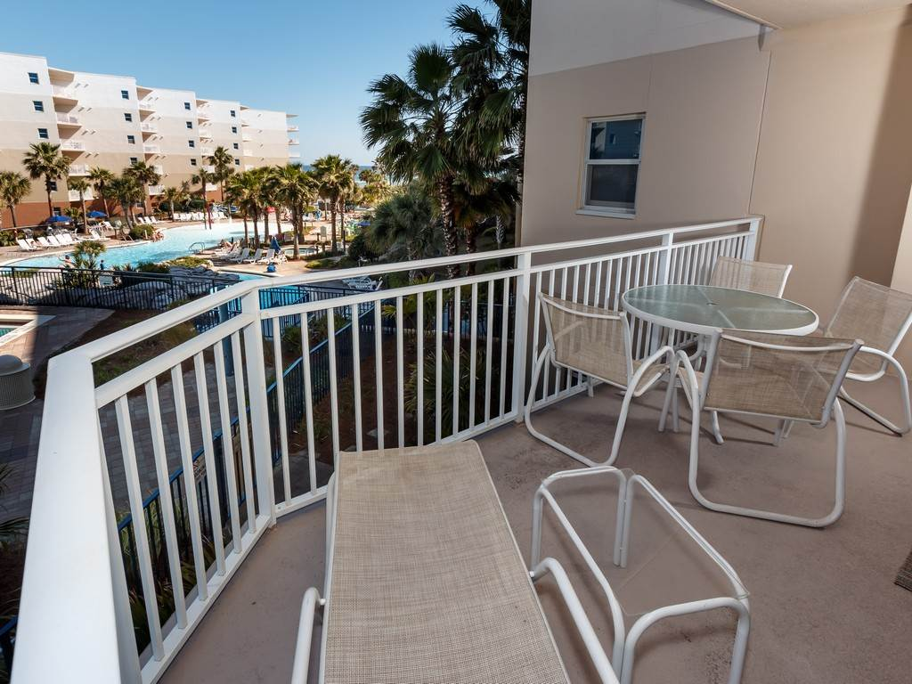 Waterscape B316 Condo rental in Waterscape Fort Walton Beach in Fort Walton Beach Florida - #12