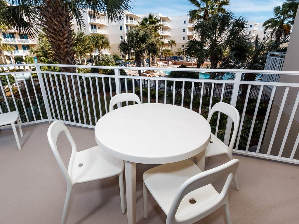 Waterscape B322 Condo rental in Waterscape Fort Walton Beach in Fort Walton Beach Florida - #6