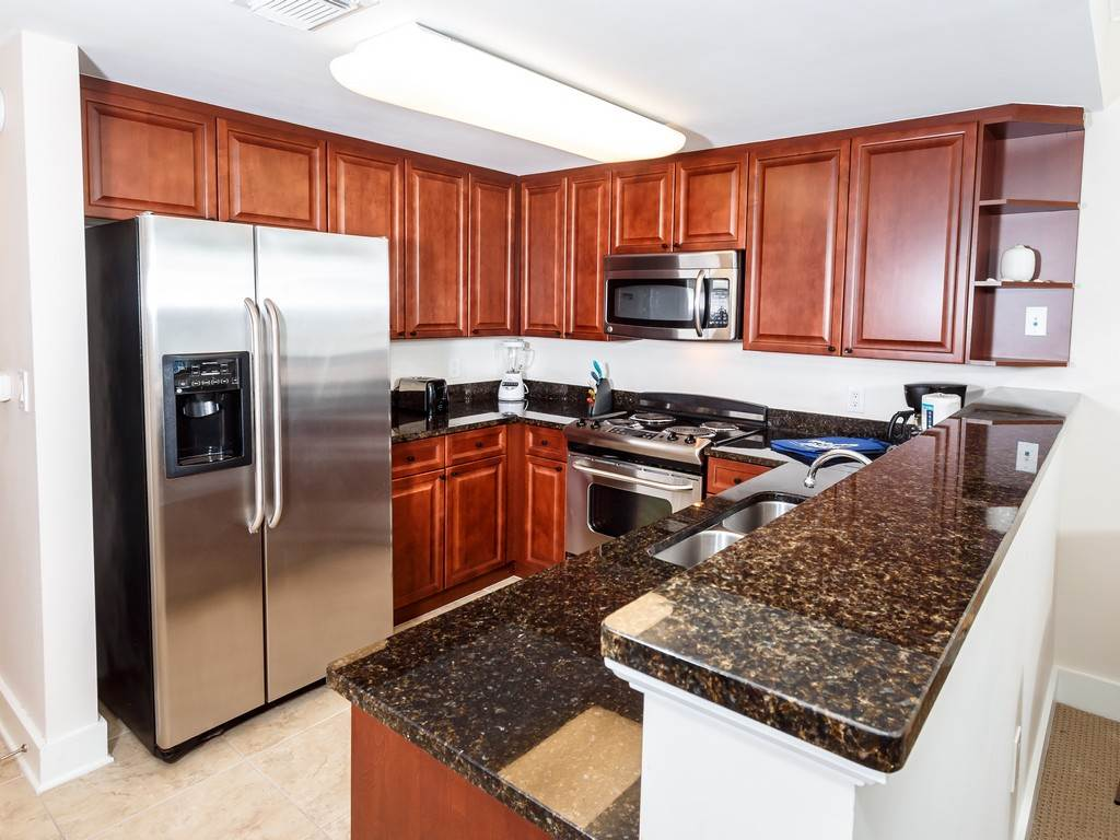 Waterscape B322 Condo rental in Waterscape Fort Walton Beach in Fort Walton Beach Florida - #11