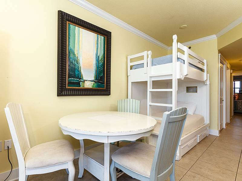Waterscape B324 Condo rental in Waterscape Fort Walton Beach in Fort Walton Beach Florida - #4