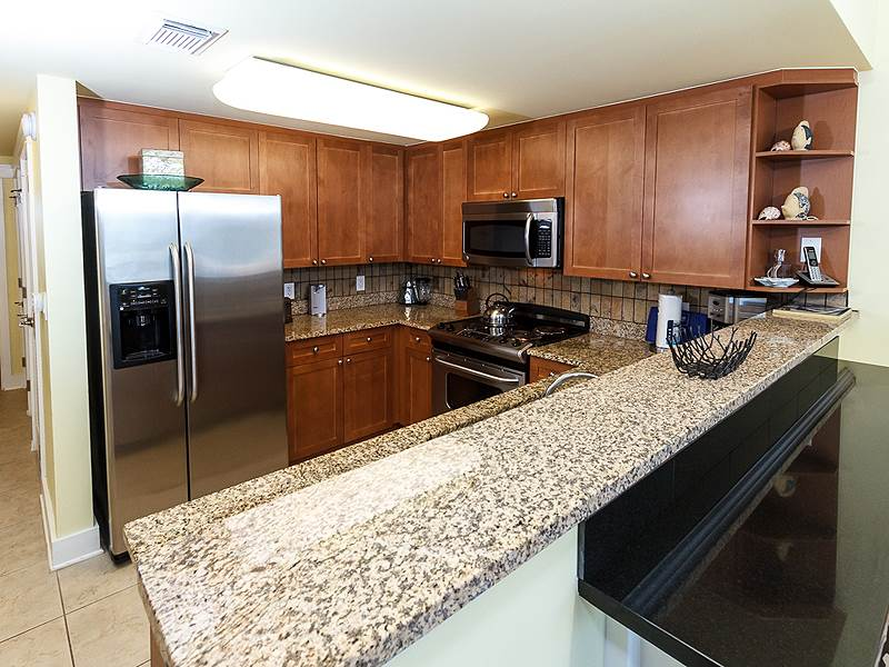 Waterscape B324 Condo rental in Waterscape Fort Walton Beach in Fort Walton Beach Florida - #6