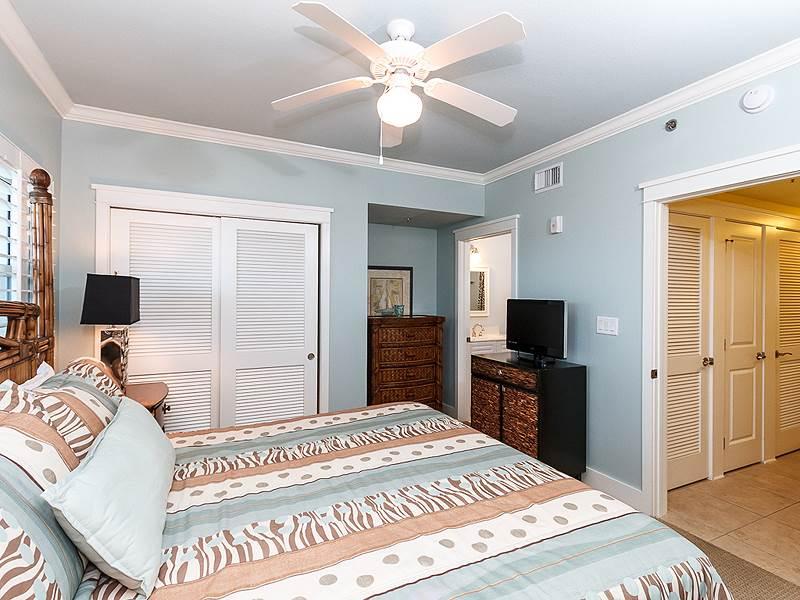 Waterscape B324 Condo rental in Waterscape Fort Walton Beach in Fort Walton Beach Florida - #10