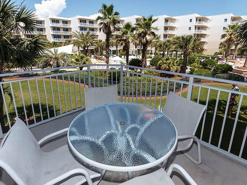 Waterscape B324 Condo rental in Waterscape Fort Walton Beach in Fort Walton Beach Florida - #14