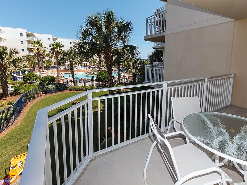 Waterscape B324 Condo rental in Waterscape Fort Walton Beach in Fort Walton Beach Florida - #16