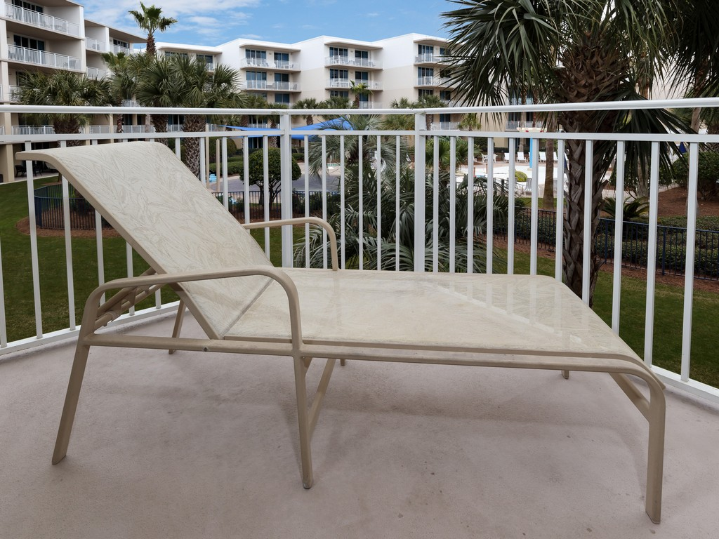 Waterscape B326 Condo rental in Waterscape Fort Walton Beach in Fort Walton Beach Florida - #3