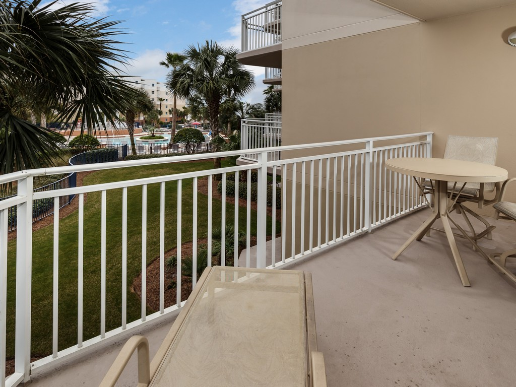 Waterscape B326 Condo rental in Waterscape Fort Walton Beach in Fort Walton Beach Florida - #4