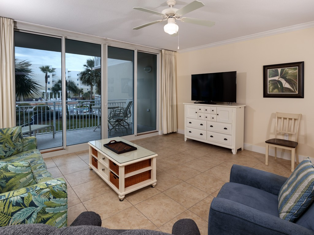 Waterscape B326 Condo rental in Waterscape Fort Walton Beach in Fort Walton Beach Florida - #8