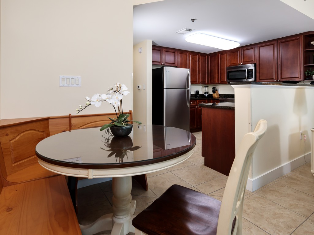 Waterscape B326 Condo rental in Waterscape Fort Walton Beach in Fort Walton Beach Florida - #9