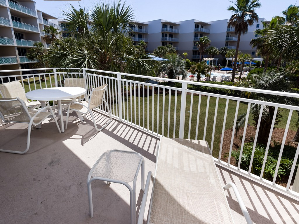 Waterscape B328 Condo rental in Waterscape Fort Walton Beach in Fort Walton Beach Florida - #5