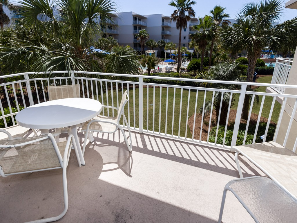 Waterscape B328 Condo rental in Waterscape Fort Walton Beach in Fort Walton Beach Florida - #7