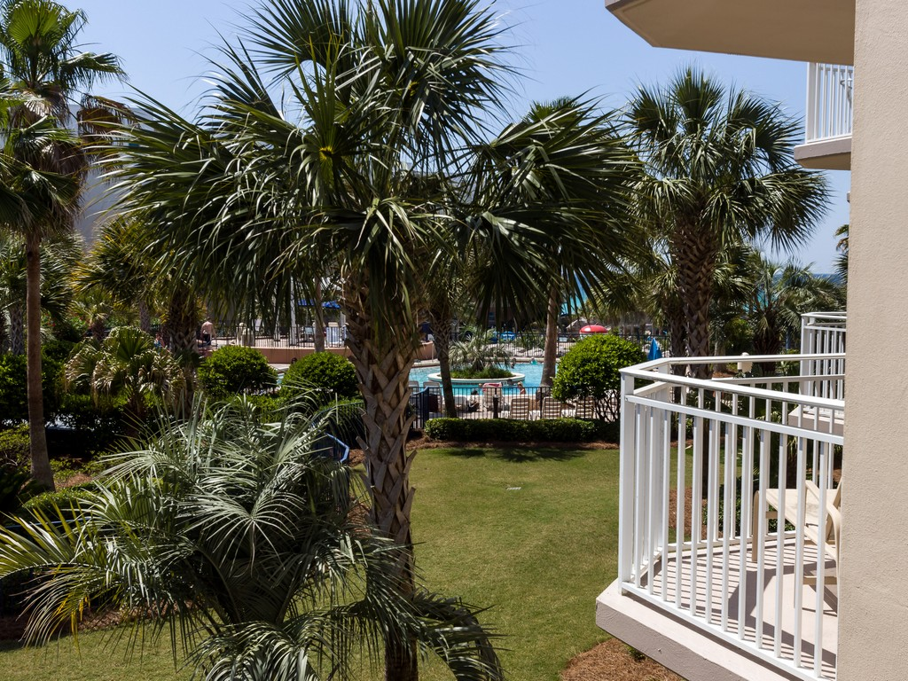 Waterscape B328 Condo rental in Waterscape Fort Walton Beach in Fort Walton Beach Florida - #9