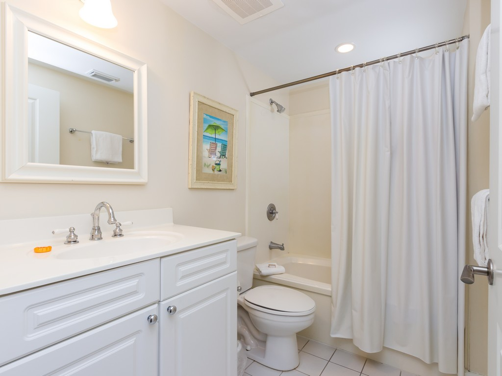 Waterscape B328 Condo rental in Waterscape Fort Walton Beach in Fort Walton Beach Florida - #14