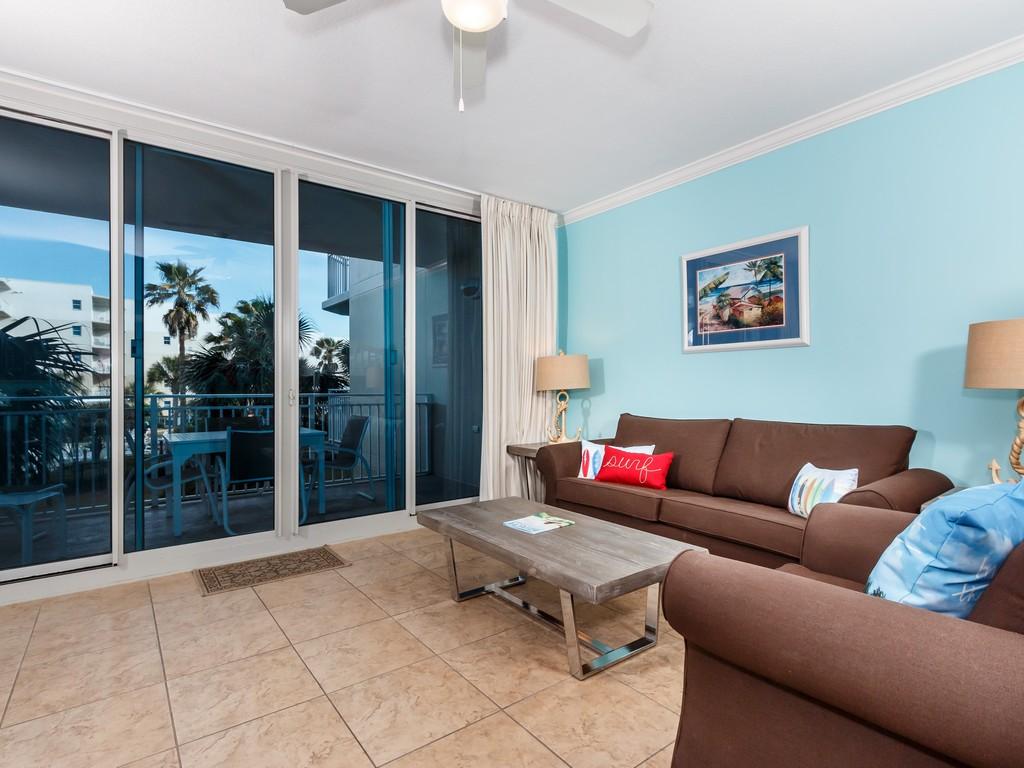 Waterscape B330 Condo rental in Waterscape Condo Rentals in Fort Walton Beach Florida - #2