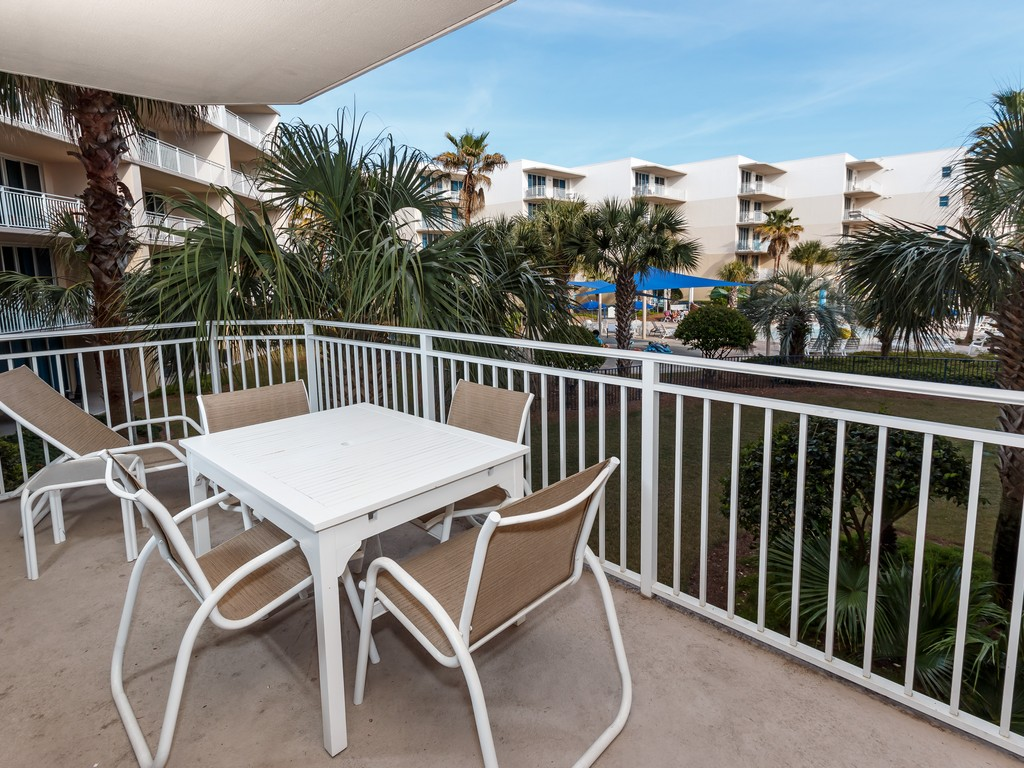 Waterscape B330 Condo rental in Waterscape Fort Walton Beach in Fort Walton Beach Florida - #3