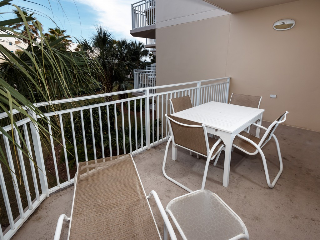 Waterscape B330 Condo rental in Waterscape Fort Walton Beach in Fort Walton Beach Florida - #4