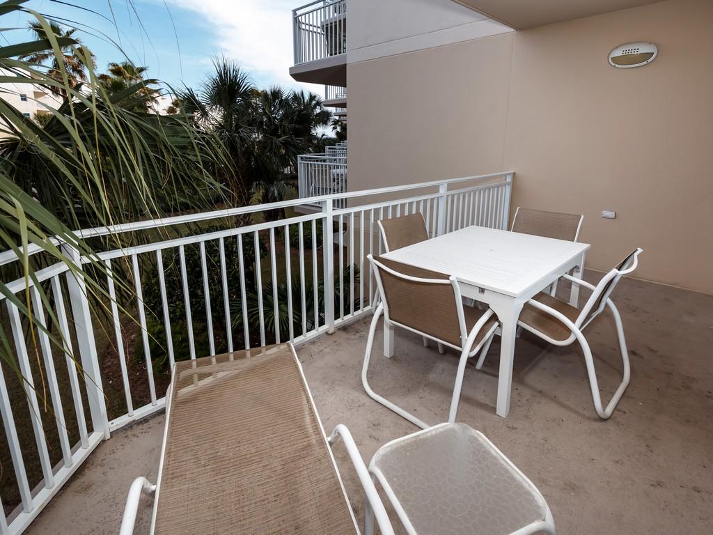 Waterscape B330 Condo rental in Waterscape Condo Rentals in Fort Walton Beach Florida - #4
