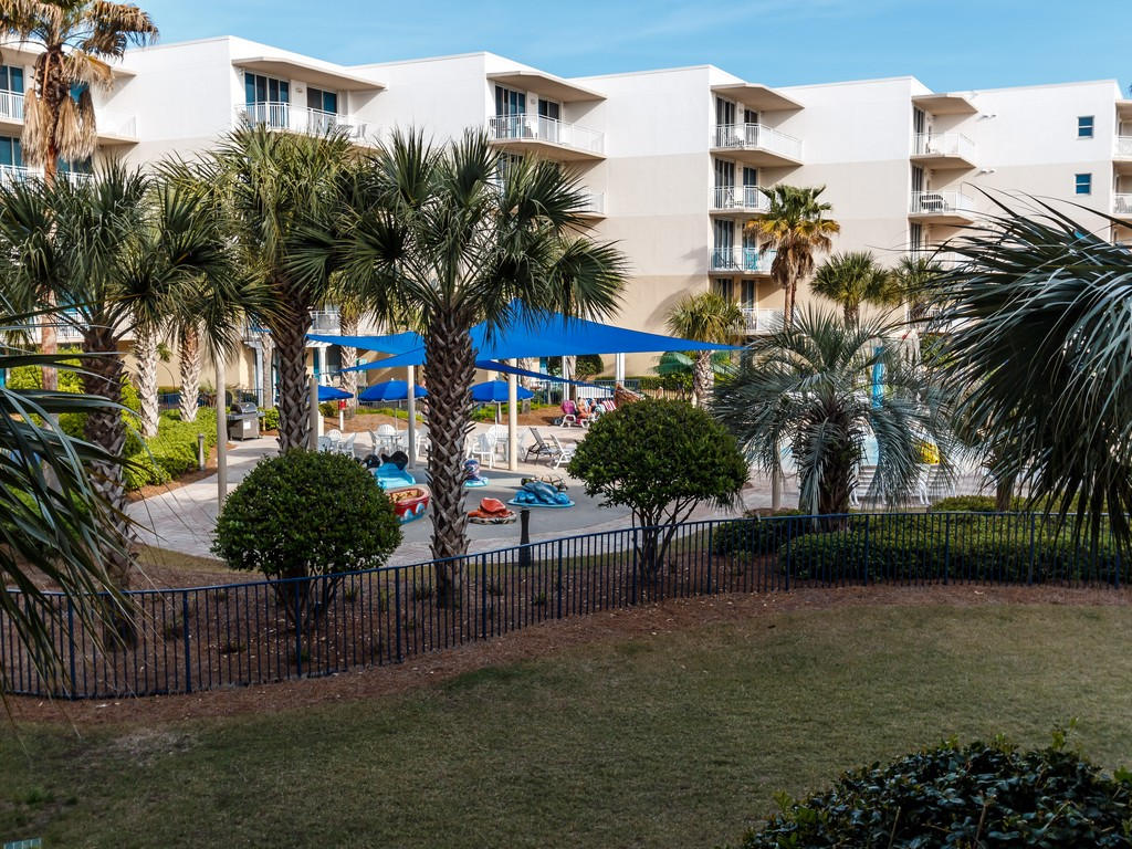 Waterscape B330 Condo rental in Waterscape Fort Walton Beach in Fort Walton Beach Florida - #5