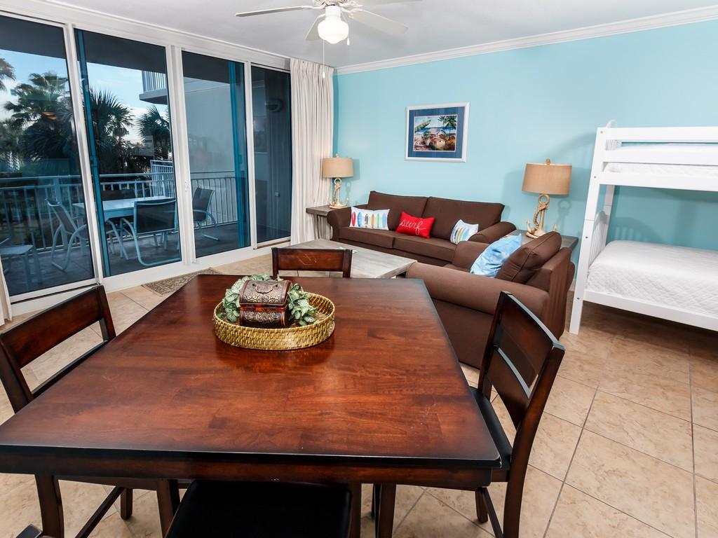 Waterscape B330 Condo rental in Waterscape Condo Rentals in Fort Walton Beach Florida - #6