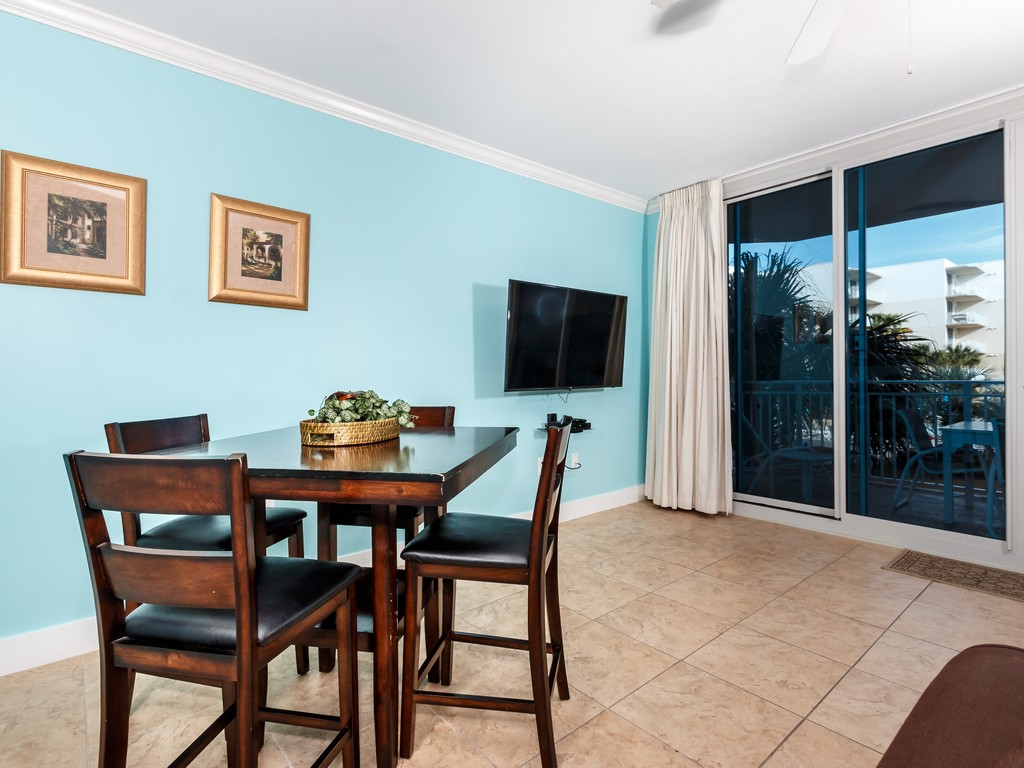 Waterscape B330 Condo rental in Waterscape Fort Walton Beach in Fort Walton Beach Florida - #7