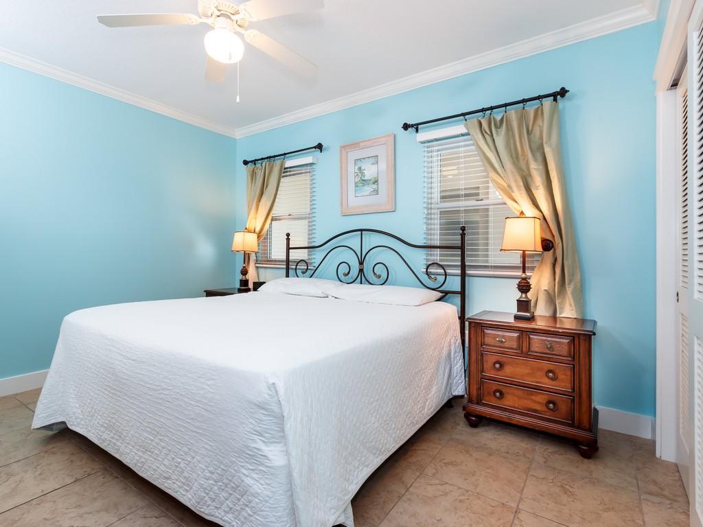 Waterscape B330 Condo rental in Waterscape Condo Rentals in Fort Walton Beach Florida - #11