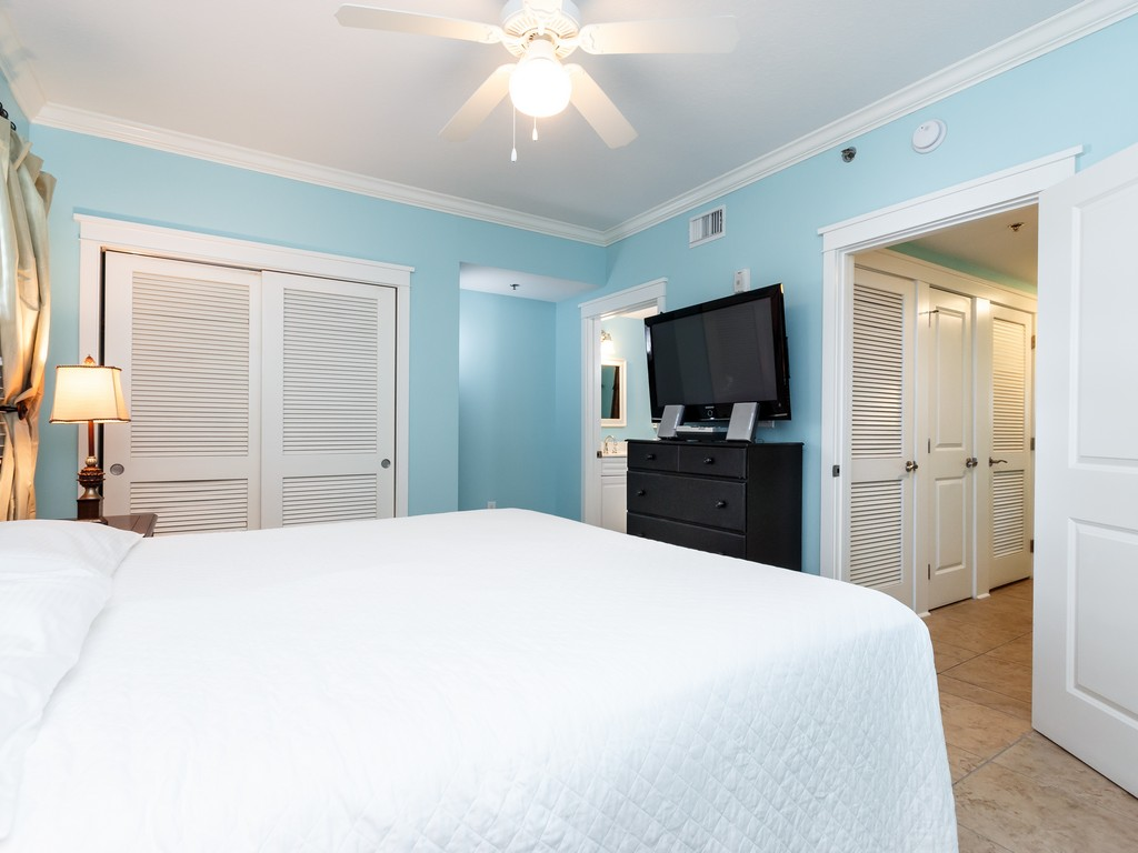 Waterscape B330 Condo rental in Waterscape Fort Walton Beach in Fort Walton Beach Florida - #12