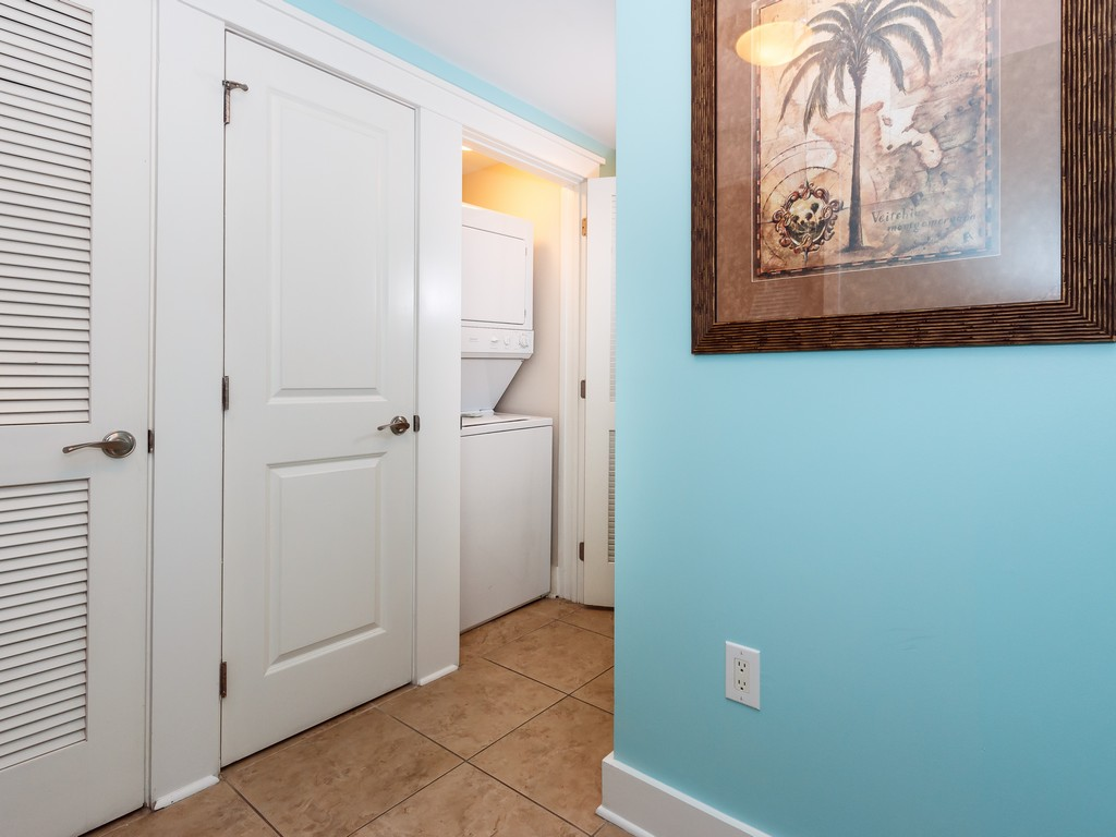 Waterscape B330 Condo rental in Waterscape Fort Walton Beach in Fort Walton Beach Florida - #15