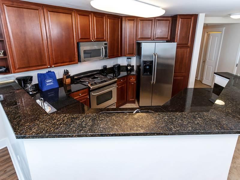 Waterscape B400 Condo rental in Waterscape Condo Rentals in Fort Walton Beach Florida - #9