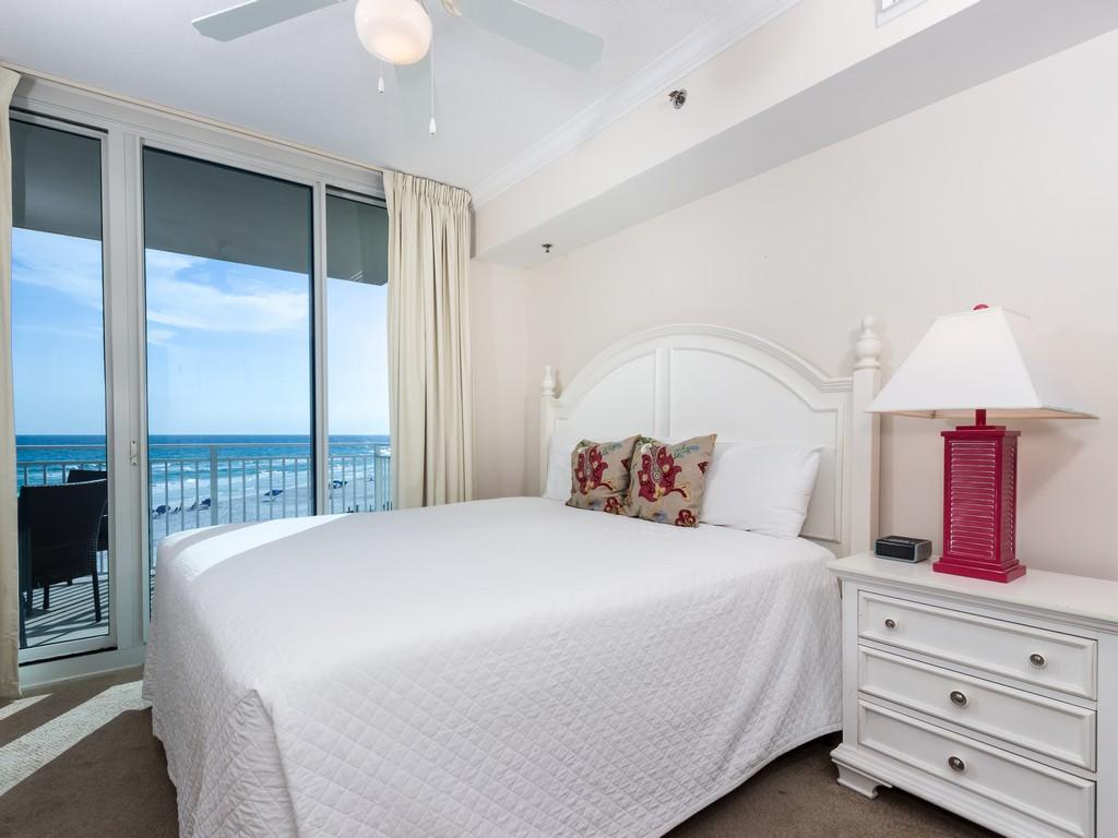 Waterscape B400 Condo rental in Waterscape Condo Rentals in Fort Walton Beach Florida - #11
