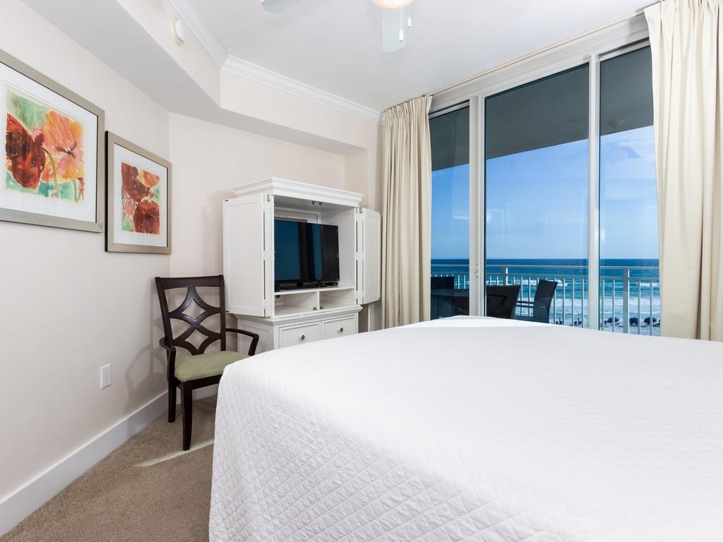 Waterscape B400 Condo rental in Waterscape Condo Rentals in Fort Walton Beach Florida - #12