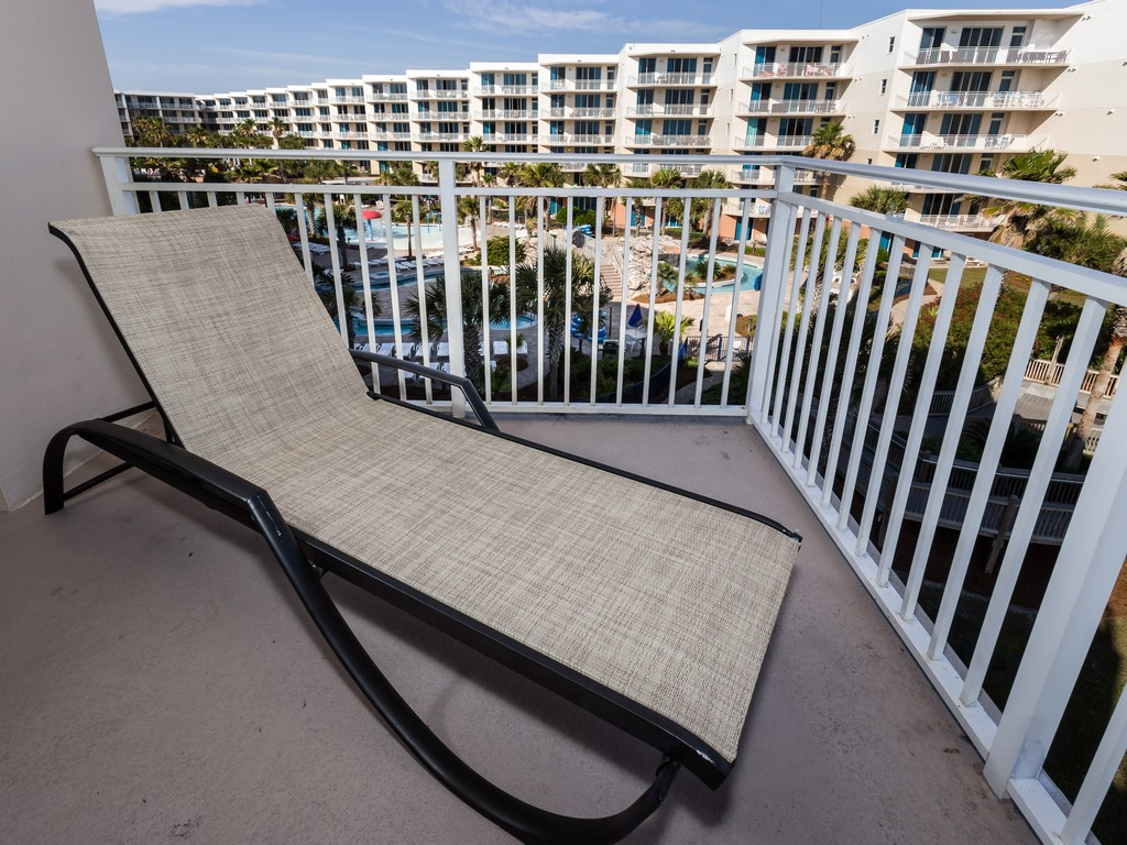 Waterscape B400 Condo rental in Waterscape Fort Walton Beach in Fort Walton Beach Florida - #13