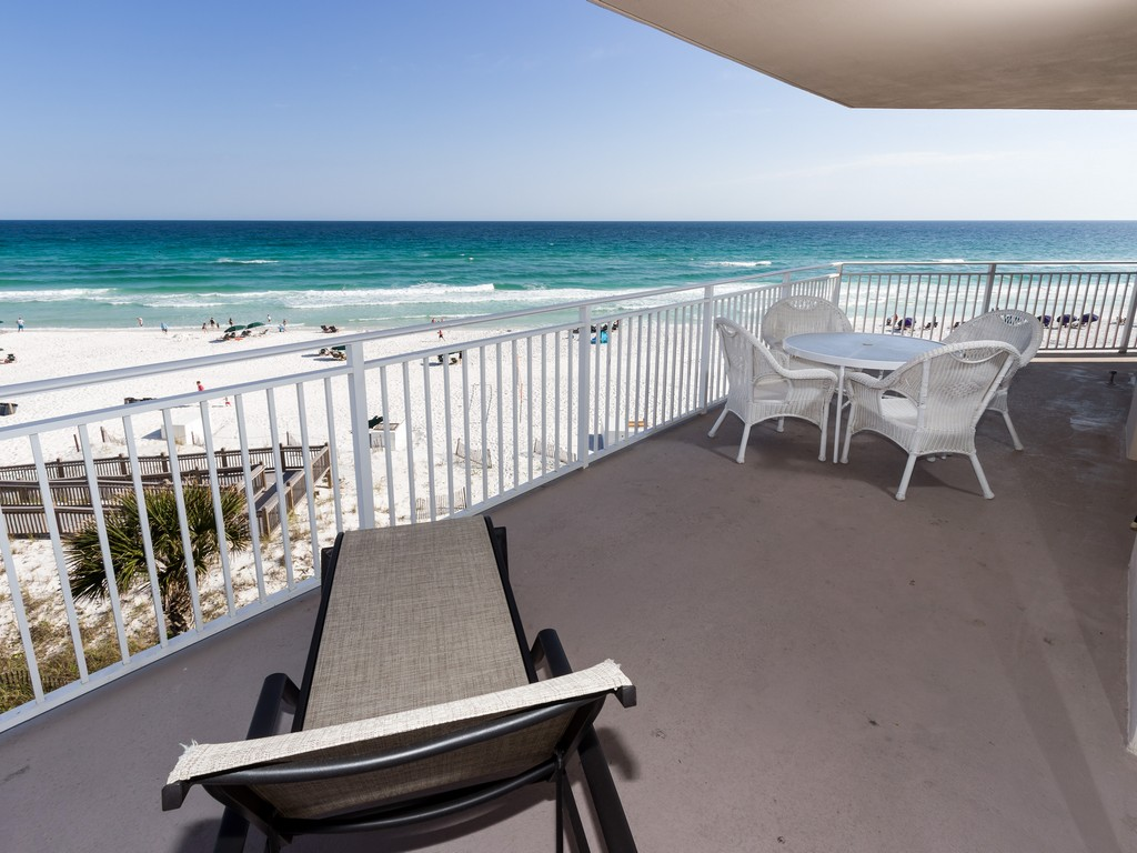 Waterscape B400 Condo rental in Waterscape Fort Walton Beach in Fort Walton Beach Florida - #14
