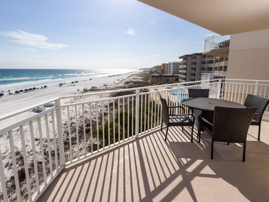 Waterscape B400 Condo rental in Waterscape Fort Walton Beach in Fort Walton Beach Florida - #20
