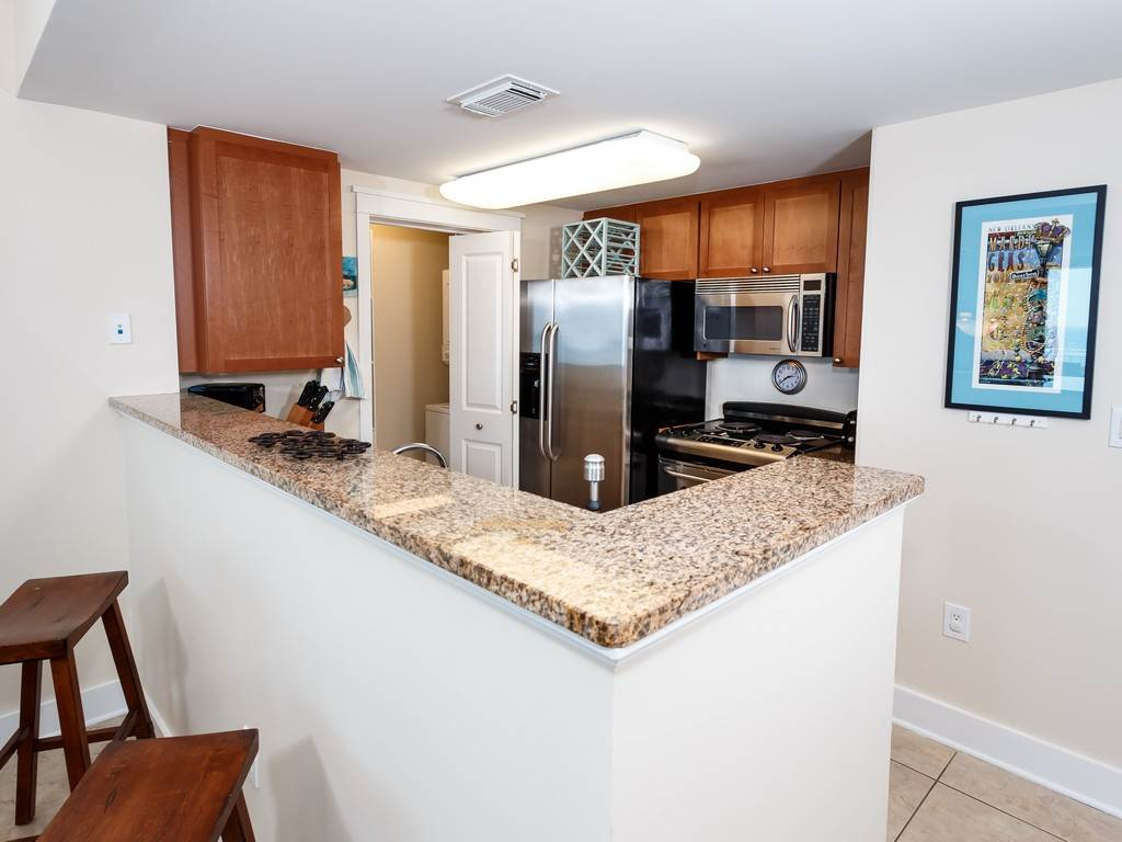 Waterscape B403 Condo rental in Waterscape Fort Walton Beach in Fort Walton Beach Florida - #5