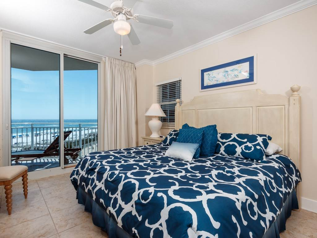 Waterscape B403 Condo rental in Waterscape Fort Walton Beach in Fort Walton Beach Florida - #7