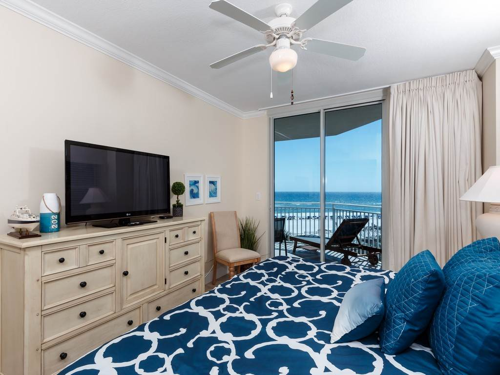 Waterscape B403 Condo rental in Waterscape Fort Walton Beach in Fort Walton Beach Florida - #8