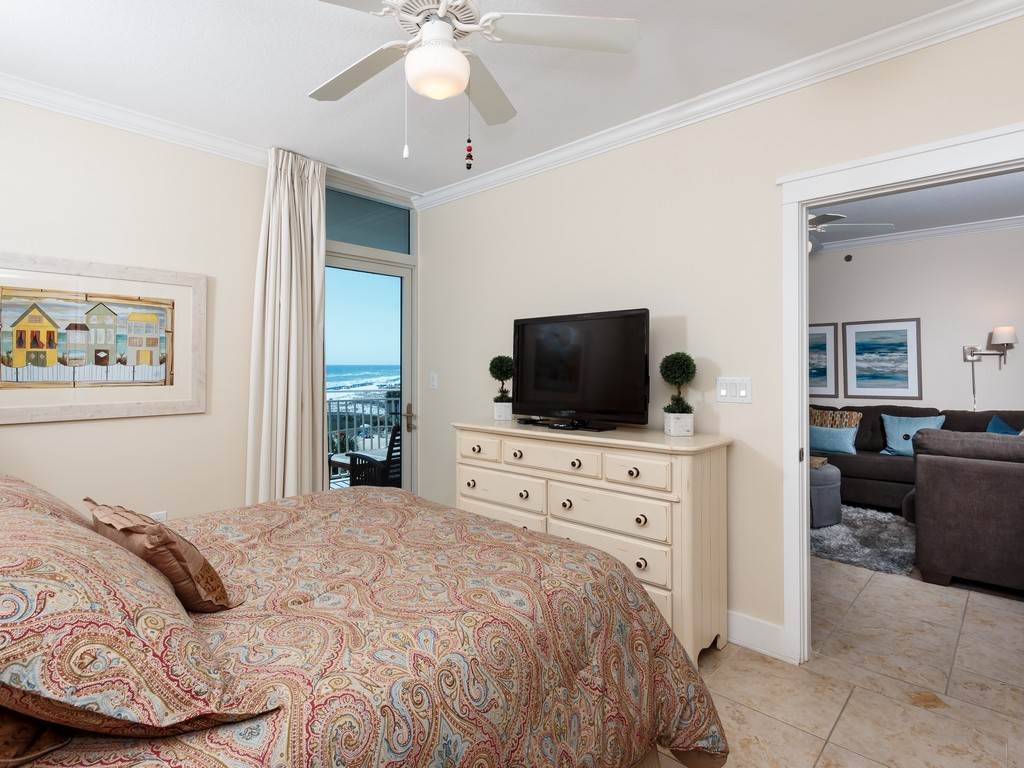 Waterscape B403 Condo rental in Waterscape Fort Walton Beach in Fort Walton Beach Florida - #12