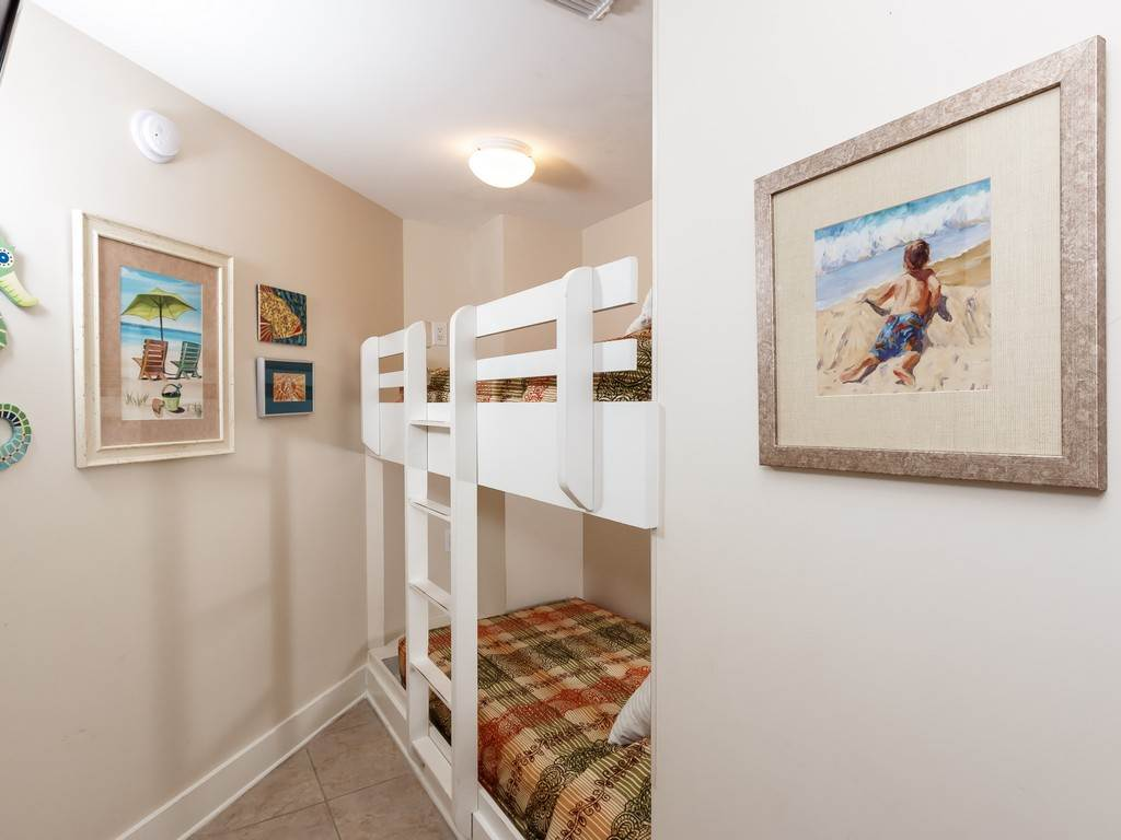 Waterscape B403 Condo rental in Waterscape Fort Walton Beach in Fort Walton Beach Florida - #15