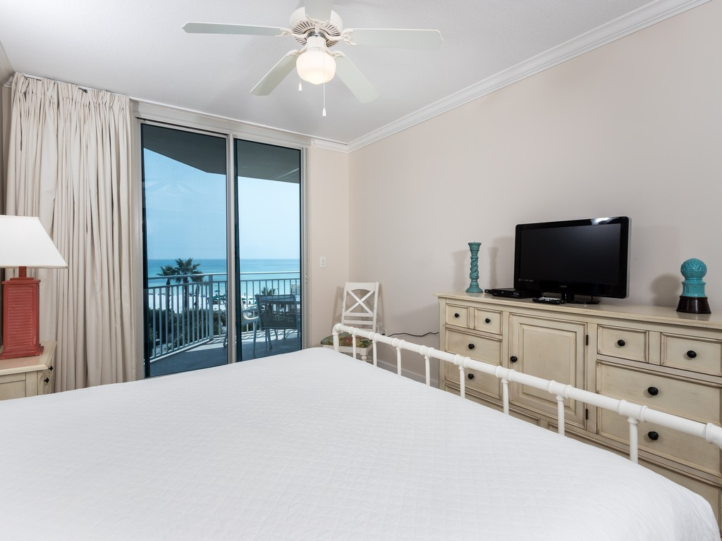 Waterscape B404 Condo rental in Waterscape Fort Walton Beach in Fort Walton Beach Florida - #14