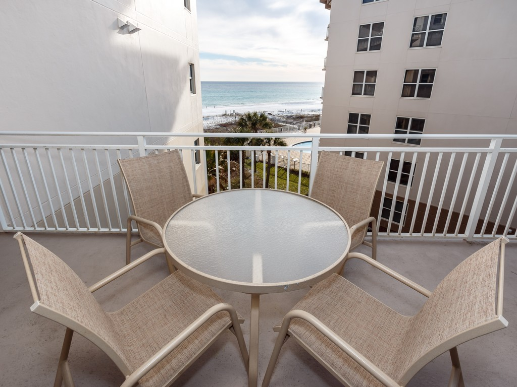 Waterscape B405 Condo rental in Waterscape Fort Walton Beach in Fort Walton Beach Florida - #6