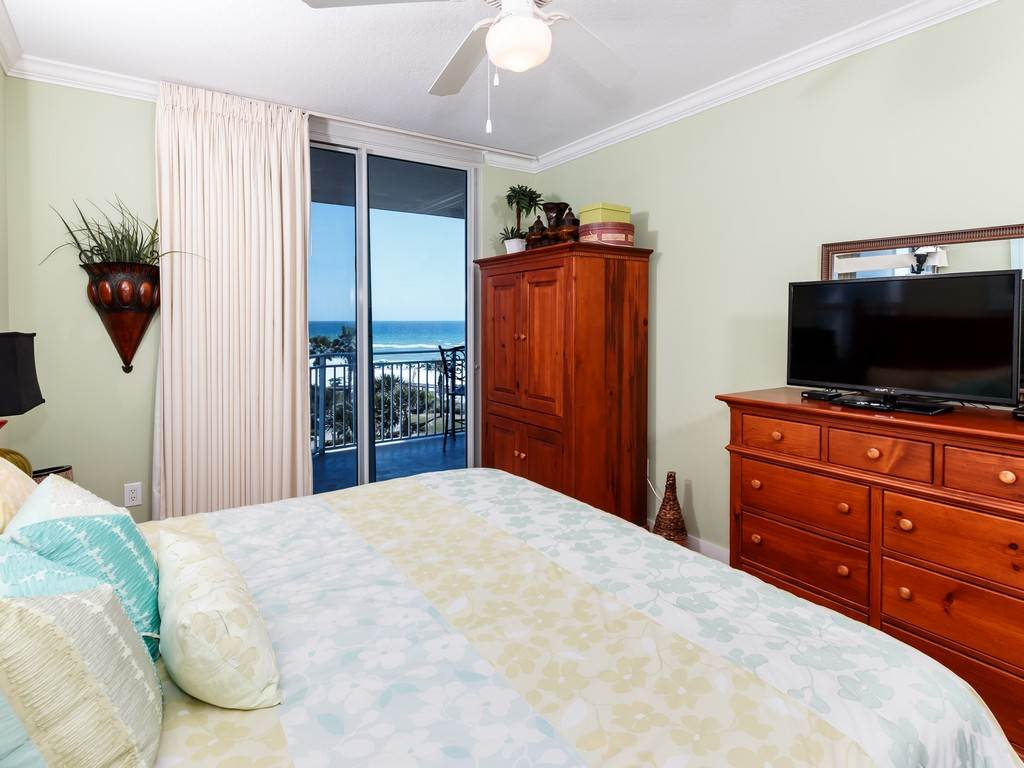 Waterscape B406 Condo rental in Waterscape Fort Walton Beach in Fort Walton Beach Florida - #8