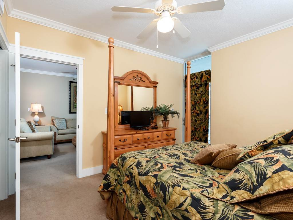 Waterscape B406 Condo rental in Waterscape Fort Walton Beach in Fort Walton Beach Florida - #12