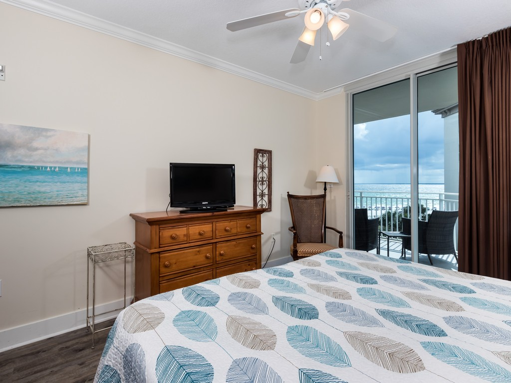 Waterscape B407H Condo rental in Waterscape Fort Walton Beach in Fort Walton Beach Florida - #9