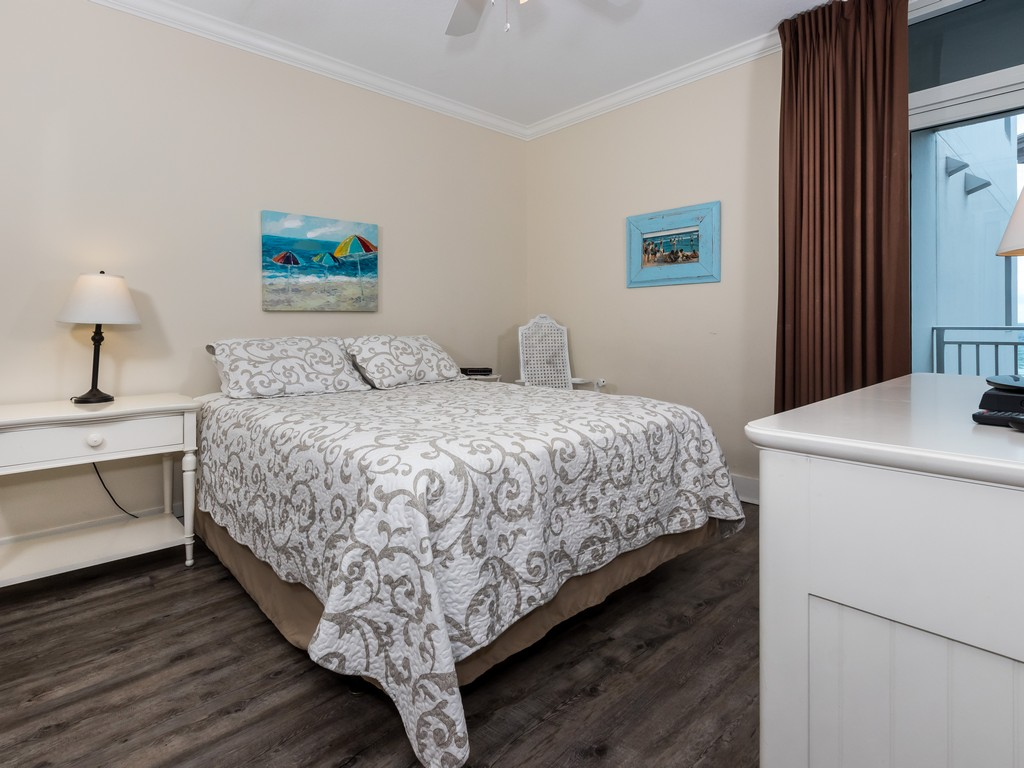 Waterscape B407H Condo rental in Waterscape Fort Walton Beach in Fort Walton Beach Florida - #13